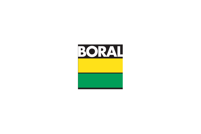 Boral USA