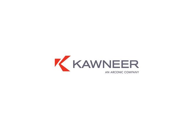 Kawneer Company
